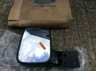 Ford Transit MK3 New Genuine Ford door mirror